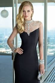 party dresses new years new year s 2015 party dresses party dresses dressesss
