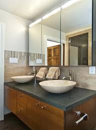 Large Mirror Bathroom Cabinet Large Bathroom Mirror Cabinet Lrge Bthroom Large Mirror