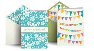 ebirthday cards free birthday ecards happy birthday cards greeting cards