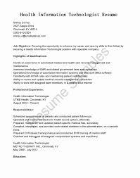resume exles for pharmacy technician sle pharmacy technician resume awesome process technician resume