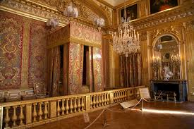 chambre louis xvi appartement du roi wikipedia