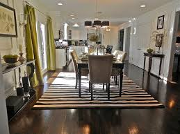 dining table with rug underneath dining room lovely dining room rugs average dining room rug size