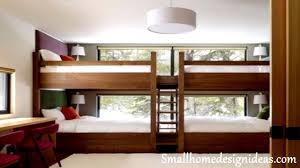 Bed Ideas by 90 Elite Bunk Bed Ideas Inspiration 720p Youtube