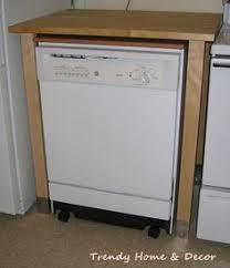 kitchen sink cabinet with dishwasher 11 dishwasher cabinet ideas dishwasher cabinet dishwasher