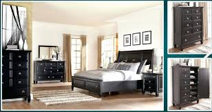 firstrate ashley furniture bedroom sets discontinued furniture