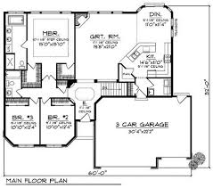Economical House Plans 42 Best House Plans 1500 1800 Sq Ft Images On Pinterest Small