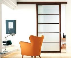 Indoor Closet Doors Sliding Door Interior Bedroom Barn Style Doors Indoor