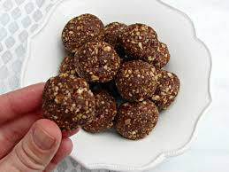 where to buy chocolate oranges chocolate orange fig bites chicago jogger