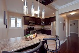 Urban Home Interior Kitchens Urban Home Renovations Toronto U0027s 1 Custom Full Home