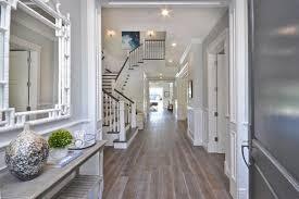 cape cod style homes interior cape cod traditional estate in california california luxury
