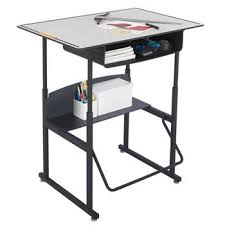 standing desks for students do our kids need standing desks in parents