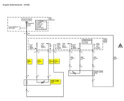 gm obd2 wiring diagram gm vehicle wiring diagram gm car wiring