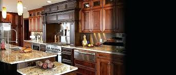 Kitchens Cabinets For Sale Hickory Kitchen Cabinets U2013 Fitbooster Me