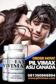 beli vimax asli extra pembesar penis pinterest
