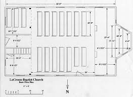 small church floor plans exceptional floor plans for churches part 3 church floor plans