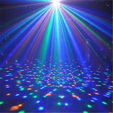 disco light led disco light stage light bluetooth usb speakers play