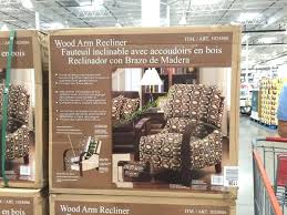costco deal synergy home furnishings monica recliner costco recliner chair synergy home furnishings recliner with 2