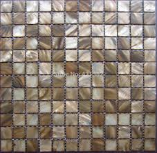 furniture kitchen splashback tiles mosaic glass mosaic tile