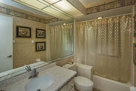 Bathroom In Garage by Spruce Creek House For Sale At 1826 Spruce Creek Boulevard