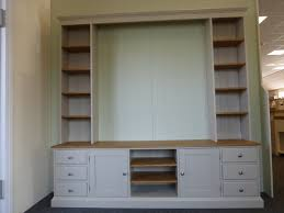 Pine Living Room Furniture by Tv Entertainment Unit Bespoke Living Room Furniture Pine