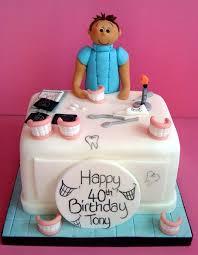 order birthday cake to order birthday cake online otona info
