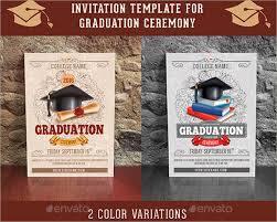 college graduate gift ideas themes graduation party ideas themess