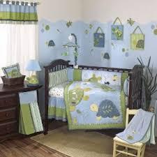Cocalo Bedding Crib Bedding Brand Review Cocalo Baby Bargains