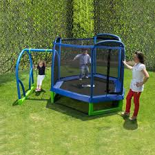 buy swing sets climbers u0026 slides online walmart canada