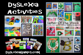 dyslexia writing paper dyslexia try our brain training exercises games and fun dyslexia try our brain training exercises games and fun activities to overcome problems with