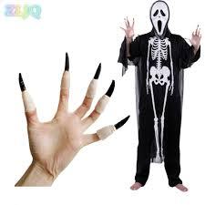 online get cheap masquerade halloween party aliexpress com