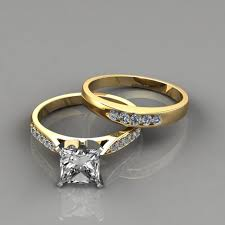 ebay wedding ring sets wedding rings vintage wedding rings ebay ebay cheap wedding ring