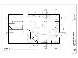 Finished Basement House Plans Finished Basement Floor Plans For Blueprints Ideas Basement