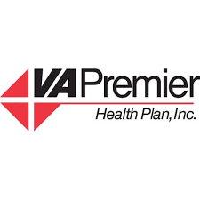 Healthy Care Packages Virgina Premier Health Plan Team Assembles Care Packages For