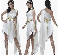 Goddess Halloween Costume Discount Greek Goddesses Halloween Costumes 2017 Greek Goddesses