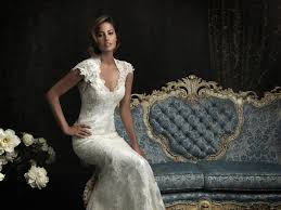 consignment wedding dress melbourne popular wedding dress 2017