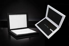 high end photo albums wedding photographers on the riviera high end wedding