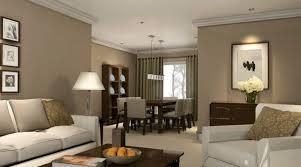 living room stunning european contemporary living room design