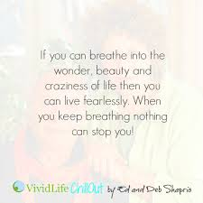 Challenge Can You Breathe Breathe Quote Vlme Words Of Inspiration Breathe