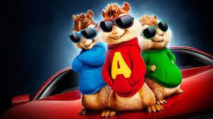 alvin chipmunks road chip 2015