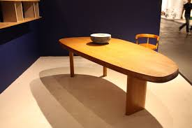 Cleaning A Wooden Dining Table by Modern Coffee Tables Come In Many Shapes And Materials