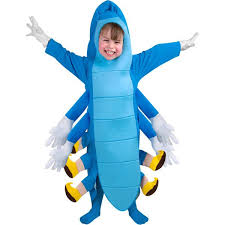 Discount Toddler Halloween Costumes Toddler Caterpillar Costume Caterpillar Costume Costumes