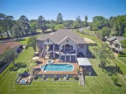 arkansas luxury homes and arkansas luxury real estate property