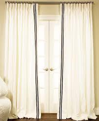 windows nursery curtains boy black velvet drapes restoration
