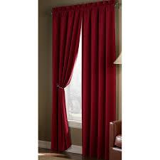 Living Room Curtains On Ebay Velvet Door U0026 Blue Velvet Doors Featured In Decorate
