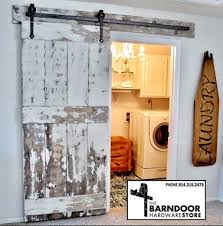 barn doors arrow barn door hardware kit the barn door hardware store