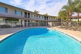 playa mediterranean apartment homes at 401 atlanta avenue