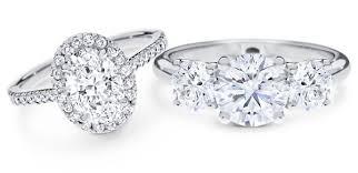 engagement rings australia diamond engagement rings melbourne cbd australian diamond company
