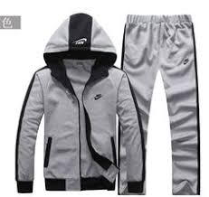 nike jumpsuit for free shipping2013 fashion sports wear for suits cotton