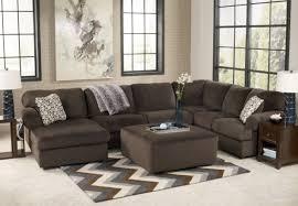 sofa u shaped sectional sofa amusing u shaped sectional sofa