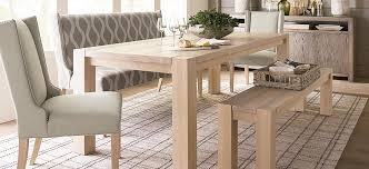 wood rectangular dining table rectangular tables beautiful kitchen table with regard to 10 kouch